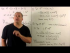 Projective Toric Varieties - Part 1