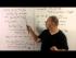 Projective Toric Varieties - Part 2