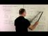 Int by Parts 3 - Definite Integrals