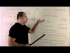 Integral of tan^m(x) sec^n(x)