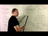 Trig Substitution 1 - Basic Inverse Trig Integrals