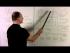 Trig Substitution 3 - Integral of x^2/sqrt(1-4x^2)