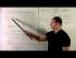 Integration with Partial Fractions 1 - Distinct Linear Factors