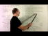 Integration with Partial Fractions 4 - Repeated Quadratic Factors