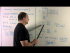 L'Hopital's Rule 1 - Rational Functions