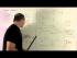 Improper Integrals 1 - Infinite Limits of Integration