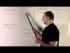 Sequences 1b - Squeeze Theorem/ Monotone Convergence Theorem