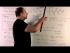 Alternating Series 1b - Estimating the Remainder