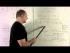 Alternating Series 1c - More Remainder Estimates