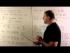 Series Convergence for n!/n^n