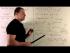 Root Test for Series Sum (1-1/n^2)^{n^3}