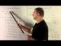 Motivating Taylor Polynomials 1