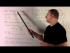 Application of Taylor Series: Re-centering Polynomials