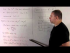Approximating with Maclaurin Polynomials