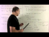 Constructing Power Series from Functions 1c - Taylor Coefficients