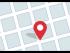 Introduction to Google Maps API