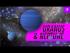 Uranus & Neptune
