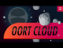 The Oort Cloud