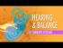 Hearing & Balance