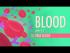 Blood, Part 1 - True Blood