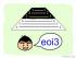 Sound of Cantonese : eoi