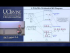 Inorganic Chemistry: Jahn-Teller Effect and Electron Counting