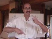 Atomic Theory IV: Pauli Exclusion Principle