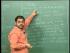 Understanding the Zariski Topology on the Affine Line