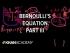 Bernoulli's example problem   Fluids