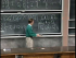 Orthogonal Matrices and Gram-Schmidt