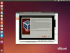 Virtual Machines (Virtualbox)