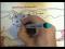 Immunology - Innate Immunity (Diapedesis)