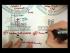 Immunology - Innate Immunity (MHC structure)