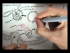 Immunology - Innate Immunity (MHC processing)