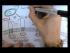 Immunology - Innate Immunity Scavenger Receptors