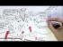 Immunology Map IV - Innate Immune response I