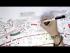 Immunology Map VII - Adaptive (Acquired) Immunity