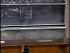 Determinant Formulas and Cofactors