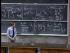 Cramer's Rule, Inverse Matrix, and Volume