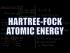 Hartreee-Fock Atomic Energy