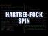 Hartee-Fock Spin