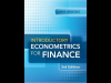 Approaches to Building Econometric Models