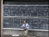Differential Equations and exp(At)