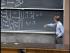 Markov Matrices; Fourier Series