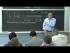 Schrödinger Equation and Material Waves