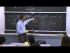 Wave Phenomena and Landauer Formalism