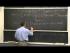Statistical Foundation for Molecular Dynamics Simulation