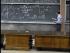 Complex Matrices; Fast Fourier Transform