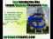 A Trader's Introduction to the Euro, Part II