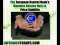 A Trader's Introduction to the Euro, Part III